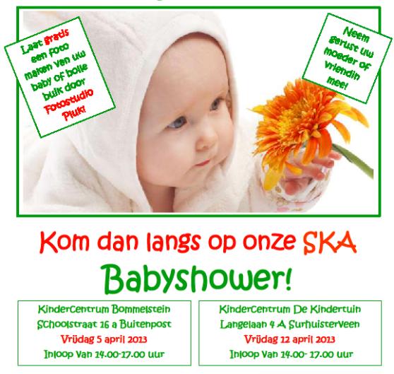 Babyshower-2013