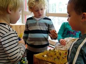 Voorbereiding-basisschool-004