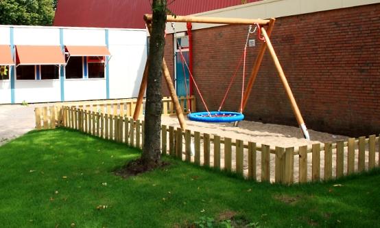 Harkema-Kindercentrum Harkelein-04