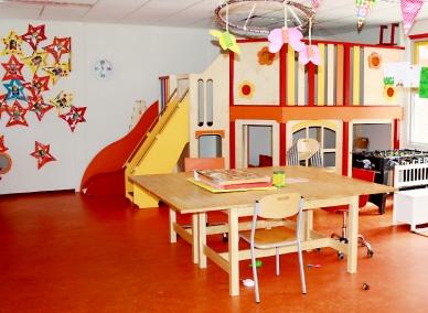 Harkema-Kindercentrum Harkelein-05