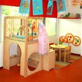Harkema-Kindercentrum Harkelein-07