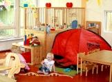 Harkema-Kindercentrum Harkelein-08