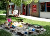 Harkema-Kindercentrum Harkelein-10