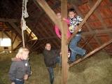 BSO-Educatieve boerderij Drogeham-03
