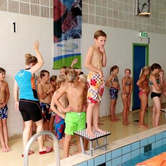 BSO-zwemmen-01