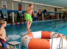 BSO-zwemmen-03