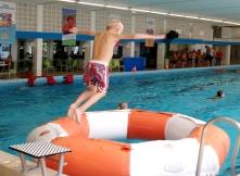 BSO-zwemmen-04