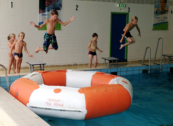BSO-zwemmen-05