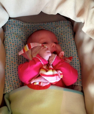KDV-verzorging baby-001