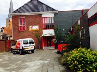 kindercentrum-de-tovertun-kollum