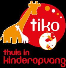 logo-tiko-rgb1.png