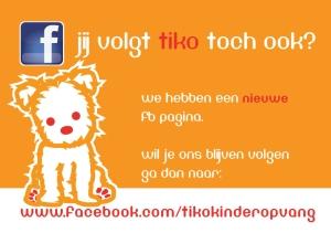 nieuwe-facebook-banner (00000003)